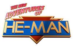 NA He-Man-logo