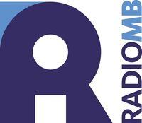 Radiomaribor