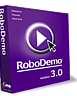 RoboDemo 3