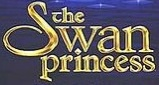 The-Swan-Princess