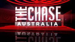 The Chase Australia alt