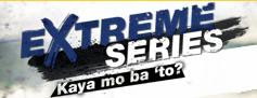 Tv5733777