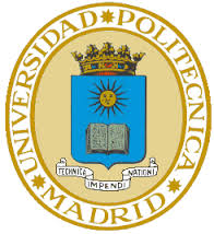 University of Madrid