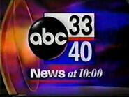 ABC3340 News @ 10