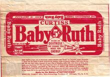 Baby-ruth-bar