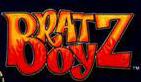 Bratz Boys logo