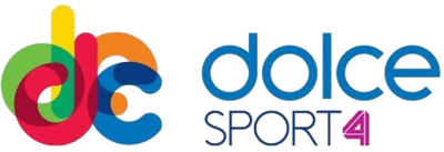 Dolce Sport 4