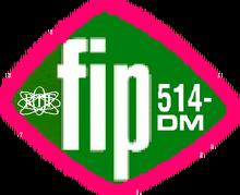 Fip (1973-1975)