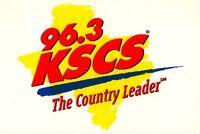 Kscs3