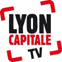 LYON CAPITALE TV 2013