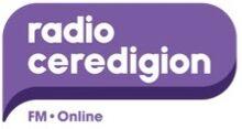 Radio Ceredigion (2016)