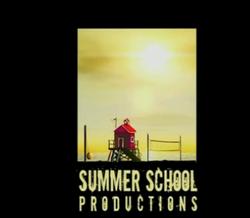 Screen Shot 2015-08-04 at 8.37.58 PM