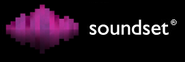 File:Soundset.PNG