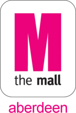 The Mall Aberdeen