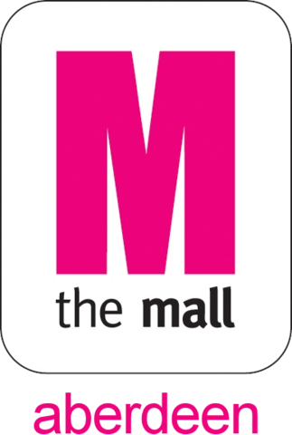 File:The Mall Aberdeen.png