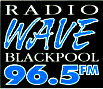 Wave, Radio Blackpool 1993