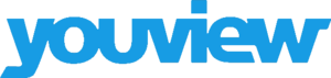 Youview2016