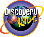 150px-Discovery Kids Canada