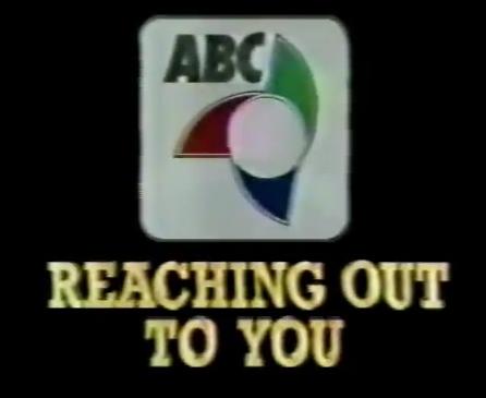 File:ABC 1996.JPG