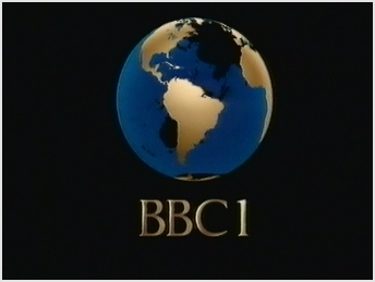 File:BBC-one-1985.jpg