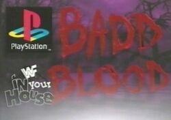 Blood1997e