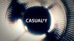 Casualty 2014 titles