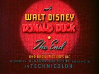 Disney-donald38end