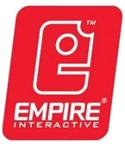 Empire Interactive Logo