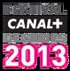 FestivalSeries13