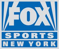 Fox Sports New York logo