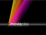 MoviePlex ID (2006-present)