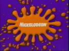 Nickelodeon Streching ID (1996)