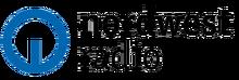 Nordwestradio logo 2016