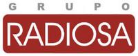 Radiosa2006