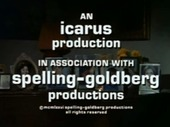 Spelling-goldberg11