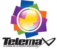 Telemax2009