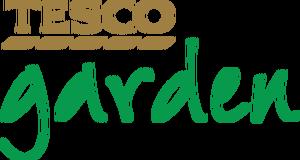 Tesco Garden