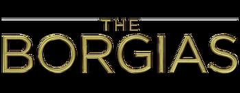 The-borgias-tv-series