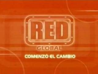 File:2006-2007.jpg