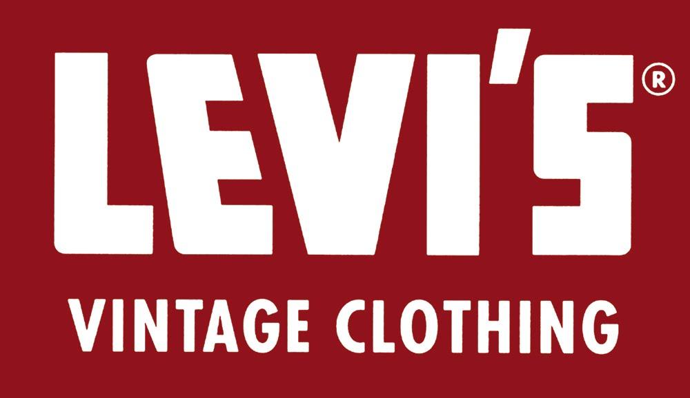 Levi's | Logopedia | FANDOM powered by Wikia
