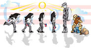 Doodle 4 google 2013 - us winner-1522006-hp