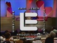 EricLieber1990