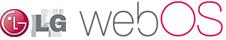 Logo-lg-webos