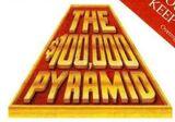 Pyramid promo