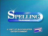 Spellingtelevision7