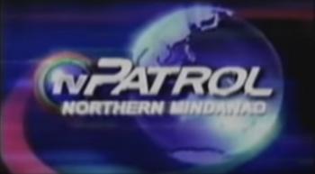 TVP Northern Mindanao 2005