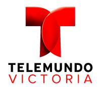 Telemundo Victoria