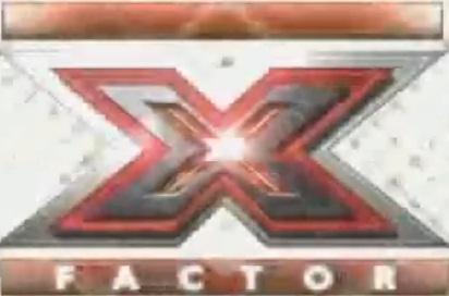 File:X factor 2004.jpg