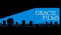 250px-Gracie Films