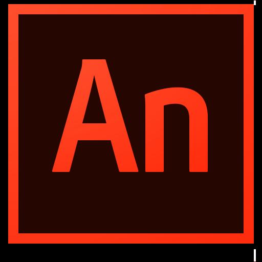 Kuvahaun tulos haulle animate logo